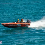JM 2016 Around the Island powerboat race  (37)