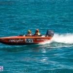 JM 2016 Around the Island powerboat race  (38)
