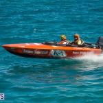 JM 2016 Around the Island powerboat race  (39)
