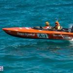 JM 2016 Around the Island powerboat race  (40)