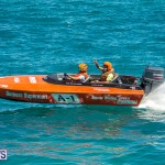 JM 2016 Around the Island powerboat race  (42)