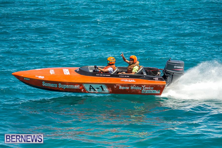 JM-2016-Around-the-Island-powerboat-race-42