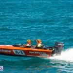 JM 2016 Around the Island powerboat race  (43)