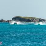 JM 2016 Around the Island powerboat race  (44)
