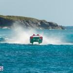 JM 2016 Around the Island powerboat race  (46)