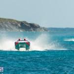 JM 2016 Around the Island powerboat race  (47)