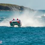 JM 2016 Around the Island powerboat race  (48)