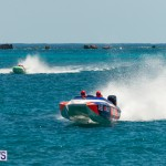 JM 2016 Around the Island powerboat race  (49)