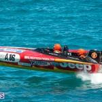 JM 2016 Around the Island powerboat race  (5)