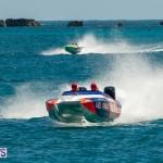 JM 2016 Around the Island powerboat race  (50)