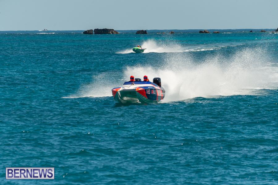 JM-2016-Around-the-Island-powerboat-race-51