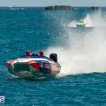 JM 2016 Around the Island powerboat race  (52)