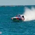 JM 2016 Around the Island powerboat race  (55)