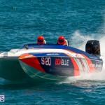 JM 2016 Around the Island powerboat race  (57)