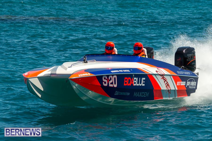 JM-2016-Around-the-Island-powerboat-race-58