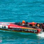 JM 2016 Around the Island powerboat race  (6)