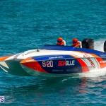 JM 2016 Around the Island powerboat race  (60)