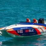 JM 2016 Around the Island powerboat race  (61)