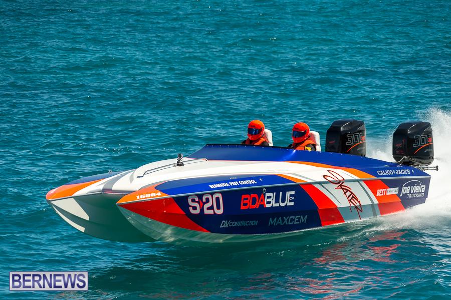 JM-2016-Around-the-Island-powerboat-race-61