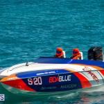 JM 2016 Around the Island powerboat race  (62)