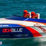 JM 2016 Around the Island powerboat race  (64)