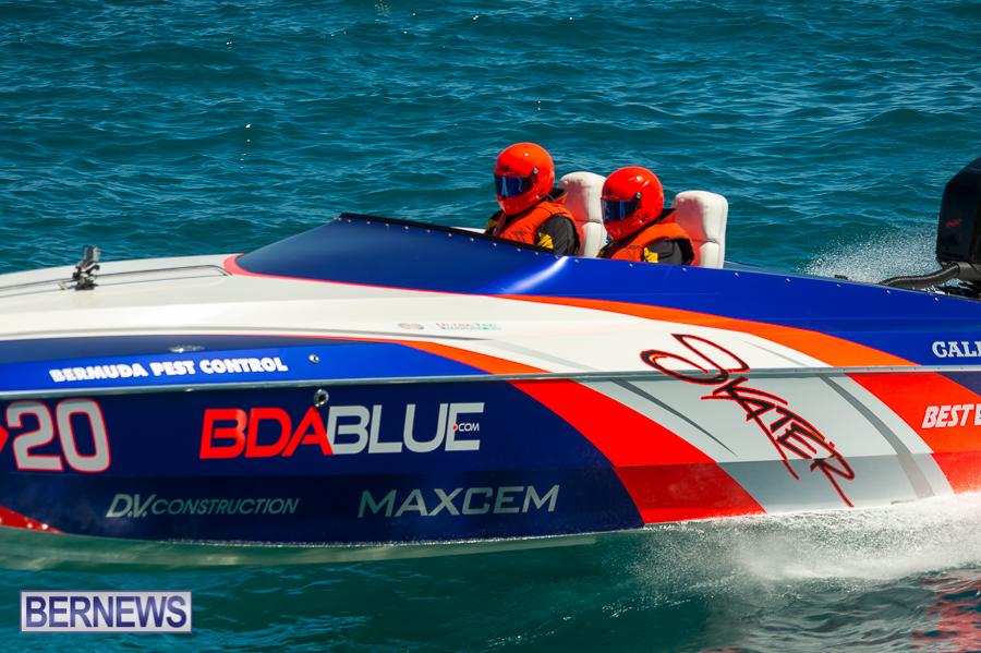 JM-2016-Around-the-Island-powerboat-race-64
