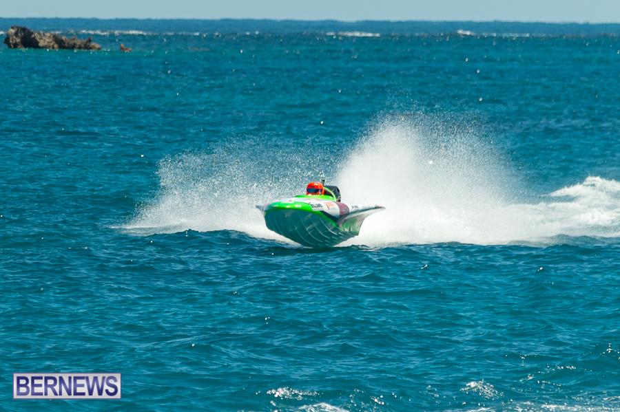 JM-2016-Around-the-Island-powerboat-race-65