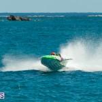 JM 2016 Around the Island powerboat race  (66)