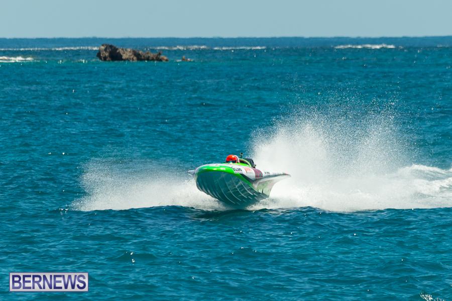 JM-2016-Around-the-Island-powerboat-race-66