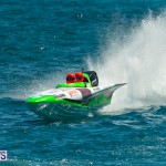 JM 2016 Around the Island powerboat race  (67)