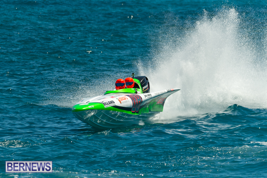 JM-2016-Around-the-Island-powerboat-race-67