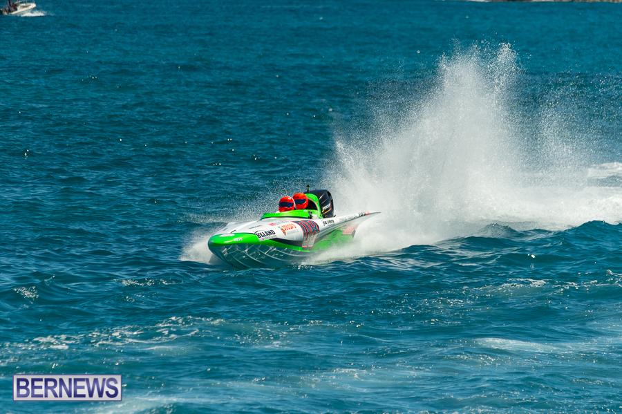 JM-2016-Around-the-Island-powerboat-race-68