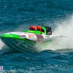 JM 2016 Around the Island powerboat race  (69)