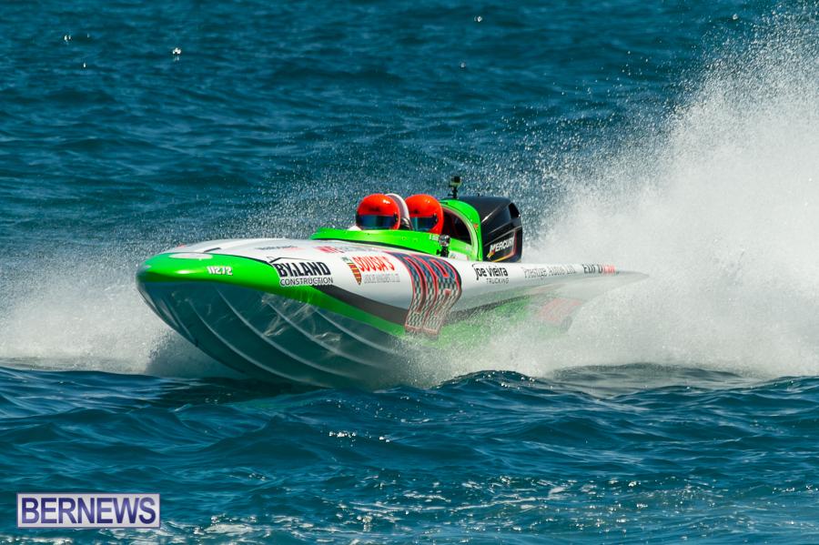 JM-2016-Around-the-Island-powerboat-race-69