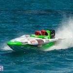 JM 2016 Around the Island powerboat race  (72)