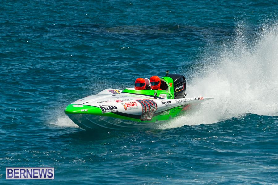 JM-2016-Around-the-Island-powerboat-race-72