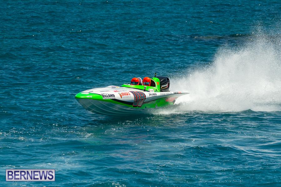 JM-2016-Around-the-Island-powerboat-race-73
