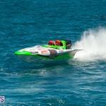 JM 2016 Around the Island powerboat race  (74)