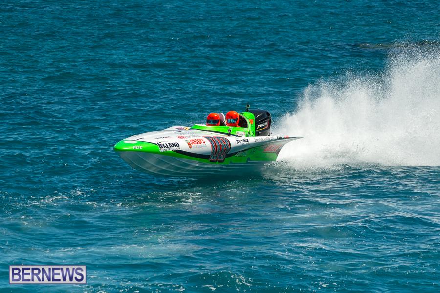 JM-2016-Around-the-Island-powerboat-race-74