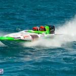JM 2016 Around the Island powerboat race  (75)