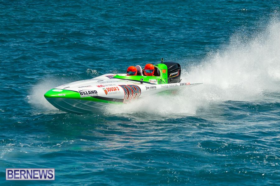 JM-2016-Around-the-Island-powerboat-race-75