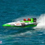 JM 2016 Around the Island powerboat race  (78)