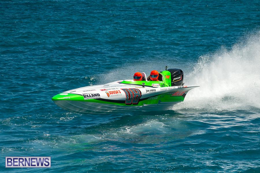 JM-2016-Around-the-Island-powerboat-race-78