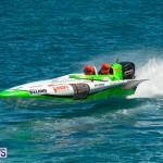 JM 2016 Around the Island powerboat race  (79)
