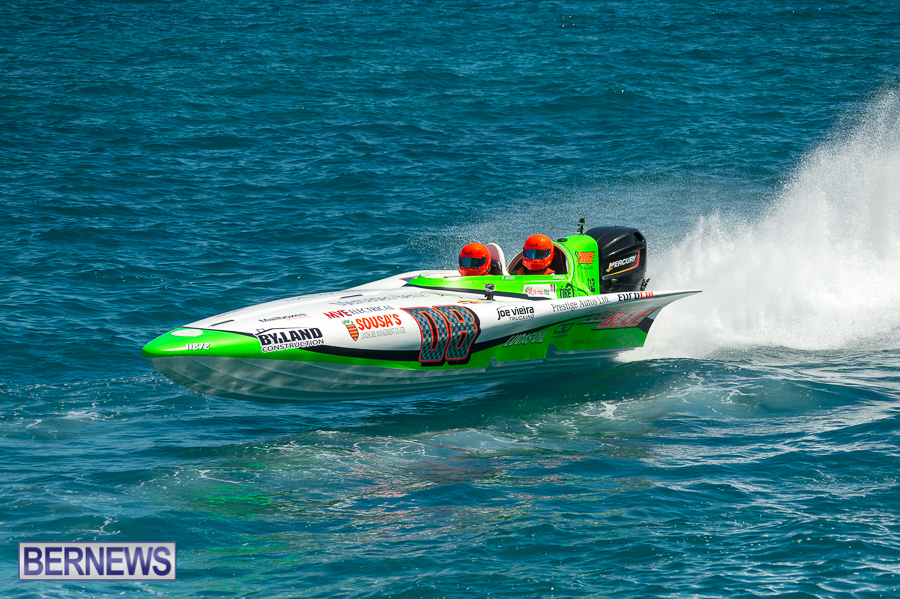 JM-2016-Around-the-Island-powerboat-race-79