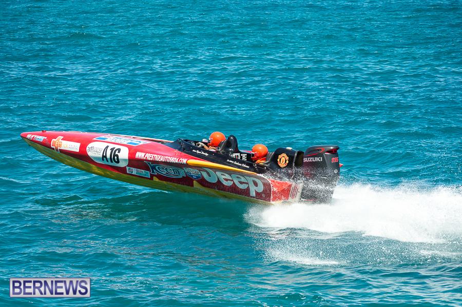 JM-2016-Around-the-Island-powerboat-race-8