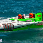 JM 2016 Around the Island powerboat race  (80)