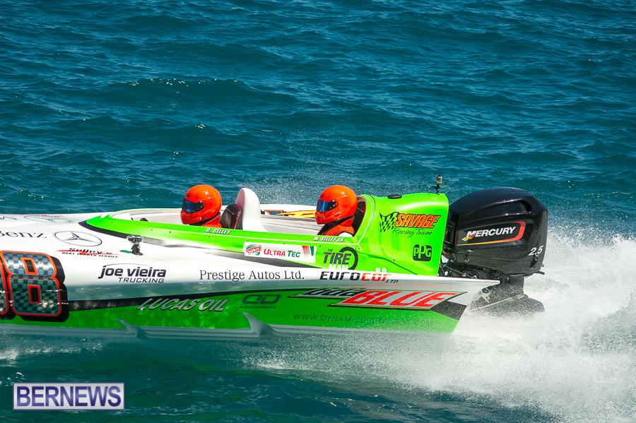 JM-2016-Around-the-Island-powerboat-race-81