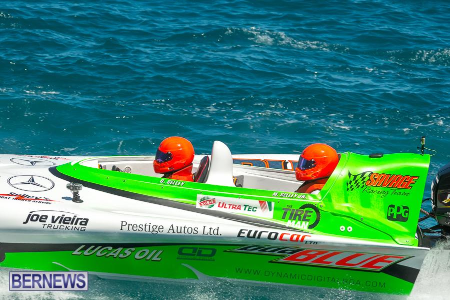 JM-2016-Around-the-Island-powerboat-race-82