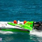 JM 2016 Around the Island powerboat race  (83)